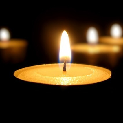 JUDITH H. COLEMAN Obituary: View JUDITH COLEMAN's Obituary ... | Rehabilitation Counseling Virginia Commonwealth University | Scoop.it
