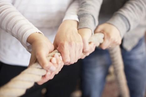Uusi oppiaine opettaa elämänhallintaa ja vastuuta | Mielikuvituskoulu | Scoop.it