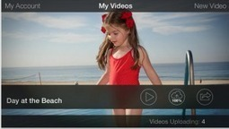 - Videolicious – Video Creation App ~ Tech & Learning   :: The 4th Era ::   Scoop.it