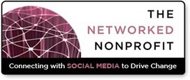 networked-ngo - The Networked NGO | Nonprofit Capacity Building and Training | Scoop.it