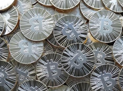 Rude coup porté au bitcoin: un patron français arrêté | Bankster | Scoop.it