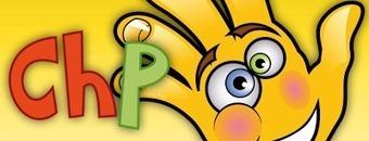 Οι Τ.Π.Ε. στην εκπαίδευση: Childsplay | Παίζω και Μαθαίνω με τις ΤΠΕ | Scoop.it
