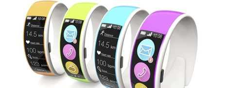 What Does Wearable Tech Mean for Businesses? | The Internet of Things and Wearable Technologies | Scoop.it