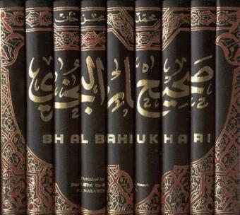 Islam   Knowledge Seeker and Explorer   Scoop.it