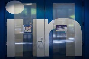 Linkedin se lance-t-il dans l'arène du moteur de recherche ? | Geeks | Scoop.it