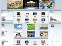 Report: Apple 'likely to lose' App Store trademark case | MiGoAp | Scoop.it