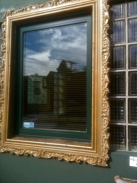 Retail Picture Framing Stores: How To Make Sales | Retail | Scoop.it