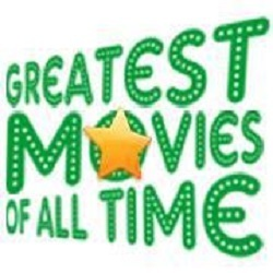 Greatest Movies Of All Time | Entertainment | Scoop.it
