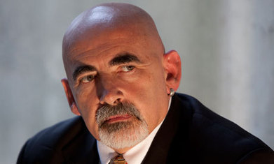 Evidence-based education is dead — long live evidence-informed education: Thoughts on Dylan Wiliam - Tom Bennett - Blog - Tom Bennett - TES Community | Edumathingy | Scoop.it