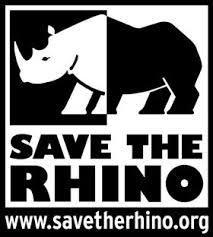 Rhino Conservation - Save the Rhino | RHINO BIOLOGY & CONSERVATION | Scoop.it