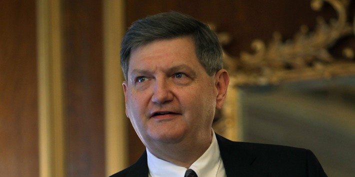 Supreme Court Deals Major Blow To James Risen | Readin', 'Ritin', and (Publishing) 'Rithmetic | Scoop.it