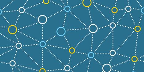 Ressources humaines, avec ou sans Big Data ? - IndiceRH | Accompagner la démarche portfolio | Scoop.it