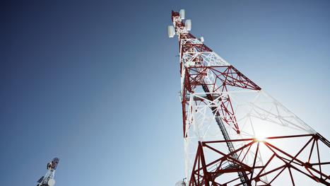 [Tribune] La bataille des réseaux bas-débit pour l'IoT: Sigfox vs LoRa - Aruco | Sud-Ouest intelligence économique | Scoop.it