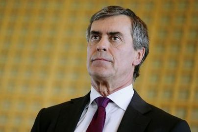 La Suisse blanchit Cahuzac | Curation ambulatoire 2.0 | Scoop.it