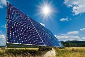10 buenas razones para creer en la energía solar fotovoltaica   El autoconsumo y la energía solar   Scoop.it