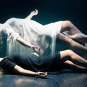 Out Of Body Experiences Validated By Scientific Study | Astral Projection | Scoop.it