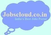 KFRI Notification Walkin Research Fellow Govt Jobs Peechi 2013 | jobscloud.co.in | Scoop.it