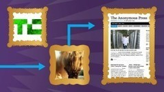 Content Curation, How Can You Use it For Your Business? | LIME Marketing Blog | WEBOLUTION! | Scoop.it
