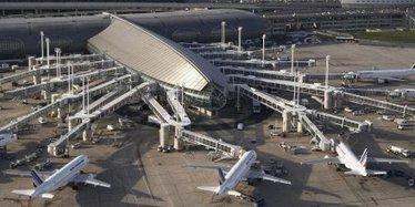 [FR] Paris, Dubai, Doha..., quels aéroports gagneront la bataille des hubs? | B2B OP TBS | Scoop.it