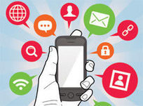 40 Must-Have Mobile Business Apps To Run Your Company | Entrepreneurship | Scoop.it