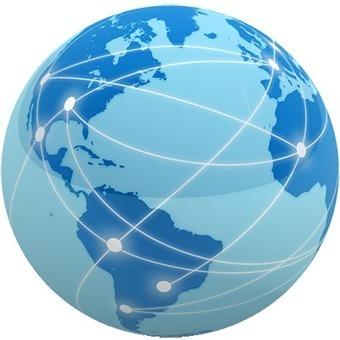 Customs Broker License Exam Preparation Course   International Trade   Scoop.it