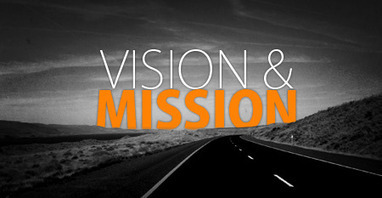 Top 10 Company Mission Statements in2012 | An Eye on New Media | Scoop.it