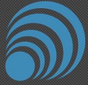 Send It para Android, envía cualquier cosa a cualquier teléfono | Sitios y herramientas de interés general | Scoop.it