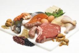 Top Foods that Help Women Release Fat and Lose Weight - Torrid.tips | Torrid | Scoop.it