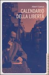 materialismo storico: La borghesia europea non smetterà mai di essere grata a Camus | PaginaUno - Scrivere&Poetare | Scoop.it