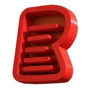 3D Printing Services and Microfactories - 3Dprintler   3d Printing   Scoop.it