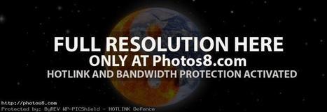 Photos8.com   Free Stock Photos / Blog   Recursos para PBL   Scoop.it