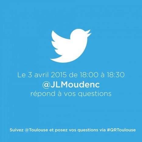 Stratégie budgétaire 2015-2020 : des choix courageux pour limiter l'ampleur de la « Taxe Cohen » | Toulouse La Ville Rose | Scoop.it