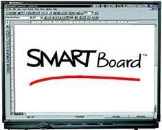21st Century Learning/Teaching: Dumb SmartBoards? | iGeneration - 21st Century Education | Scoop.it