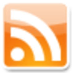 David Taté Technologie | Comment créer des boutons avec The Gimp | TIC et TICE mais... en français | Scoop.it