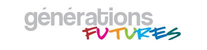 Générations Futures (Ex-MDRGF): réaction de Générations Futures ... | Abeilles, intoxications et informations | Scoop.it