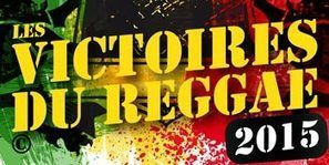 Les Guetteurs nominés aux 'Victoires du Reggae 2015'. | Les Guetteurs | Scoop.it