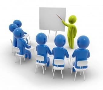 Le compte personnel de formation sera effectif dès janvier 2015   Actualités   Scoop.it