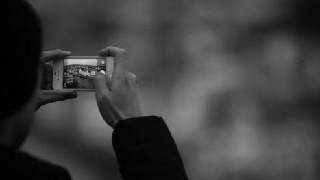 What's the Best Picture You've Taken with Your Smartphone?   L'actualité du monde des tablettes   Scoop.it