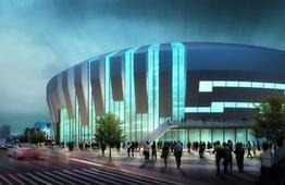 Downtown arena proposal to star in three community forums - Sacramento Business Journal (blog) | Sports Facility Management. 4251653 | Scoop.it