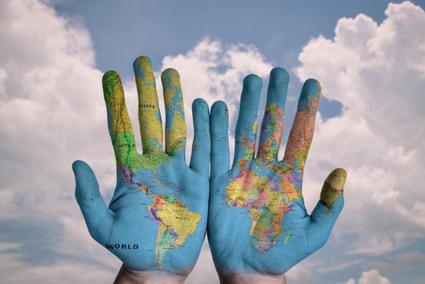 9 razones (y soluciones) dónde podemos estar atascados por @RLloria | Sociedad 3.0 | Scoop.it