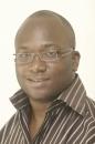 Ce sont les forces pro-Ouattara qui ont libéré les 6 000 prisonniers de la MACA : Le blog de Théophile Kouamouo | Actualités Afrique | Scoop.it