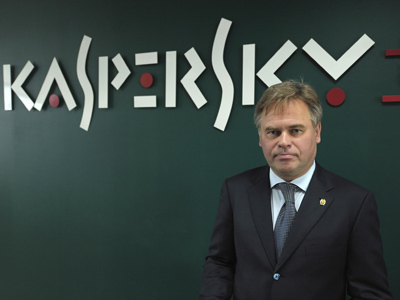 'End of the world as we know it': Kaspersky warns of cyber-terror apocalypse | Daily Crew | Scoop.it