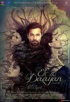 Ek Thi Daayan 5.9/10 Full HD izle   Filmizledhd.Com   filmarenasi   Scoop.it
