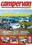 New campervan magazine launched - Out And About Live - Motorhome News | campervan hire, Campervan Hire Australia | Scoop.it