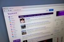 Yahoo dépasse Google en trafic aux Etats-Unis | Les moteurs de recherche et leurs spécificités | Scoop.it