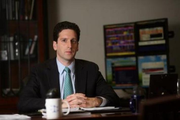 Meet The New York Superintendant Who Can't Wait To Regulate Bitcoin   Zero Hedge   money money money   Scoop.it