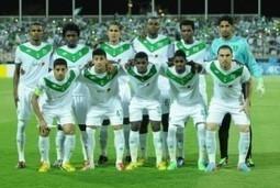 مشاهدة مباراة الاهلى الاماراتى والاهلى السعودى بث مباشر اليوم 25-2-2015 | mahmoudmaiz | Scoop.it