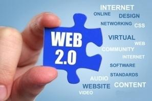 Sur quels réseaux sociaux déployer sa stratégie digitale | La formation à distance | Scoop.it