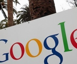 Google Debuts Education Tool Oppia for Teaching Others | Connected Learning | Scoop.it
