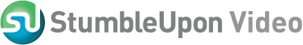 StumbleUpon Video | Videos | Scoop.it